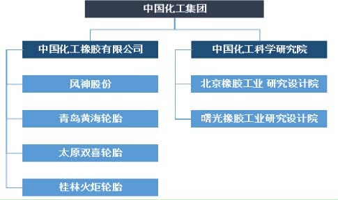 10bet官网中文 8