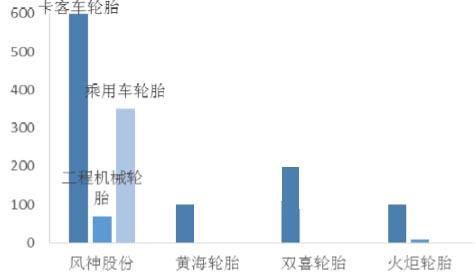 10bet官网中文 9