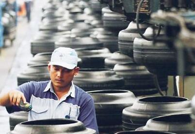 牌照螺丝刀印尼协会拟用反倾销防范中国轮胎