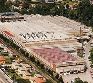 普利司通为西班牙工厂追加投资