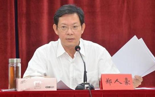 广东橡胶产业重视研发高科技产品