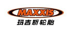 玛吉斯轮胎配套上海大众朗逸Plus