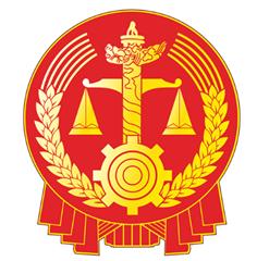 广饶法院受理恒宇破产重组申请