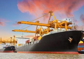 贸易战对中国进口橡胶影响小