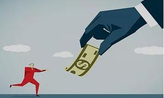 华融资产拟转让喜盈门双驼轮胎债券