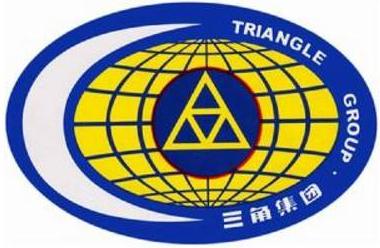 三角轮胎两个项目预计年底投产