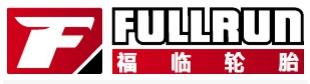 福临轮胎马来工厂有望10月投产