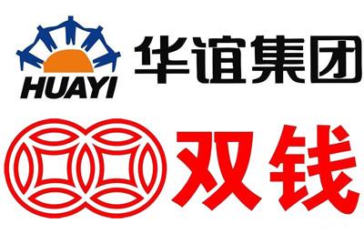 logo logo 标志 设计 矢量 矢量图 素材 图标 400_268